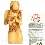 600_4028_olive_wood_angel_praying_a36h115a