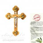 670_3780_olive_wood_orthodox_cross_c38h14oa