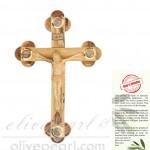711_3796_olive_wood_cross_catholic_c17h28ca