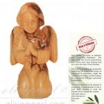 7_3985_olive_wood_angel_praying_a14h12a