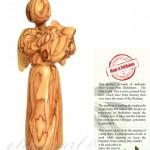849_4058_olive_wood_angel_harp_a47h15a