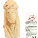 123_4177_olive_wood_jesus_j3h105a