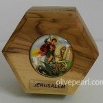 280_529_jewelery_box_jb11h045a
