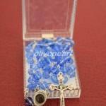 649_2119_crystal_edged_blue_earth_rosary_r18c72ea